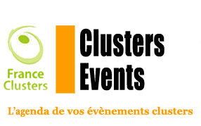 clusters events