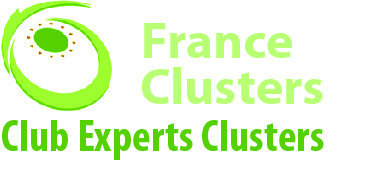 logo club experts clusters(1)