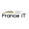 web_FranceIT