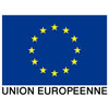 web_LOGO_EUROPE_COULEUR_UE