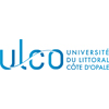 web_ULCO_Université-littoral-cote-opale