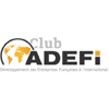web_club-ADEFI