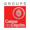 web_groupe_cdd