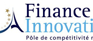 Finance & Innovation