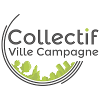 web_collectif ville campagne
