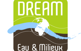2017_logo_DREAM_HD_png