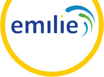 logo EMILIE PROJECT