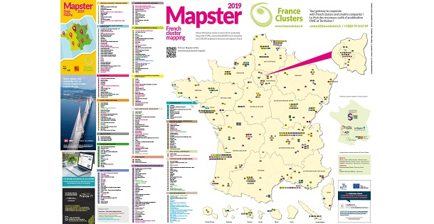 20190204_mapster poster_610x315