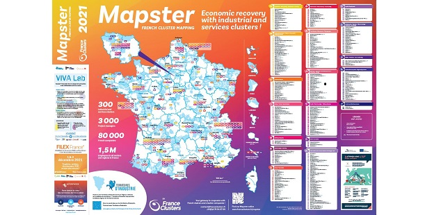 2021_Mapster-Poster